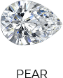 diamond jewelry store